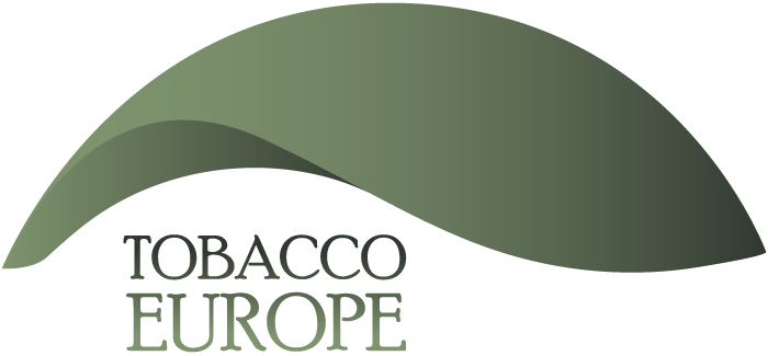 Tobacco Europe logo-01
