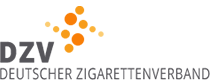 DZV_logo