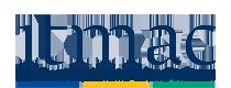 ITMAC_logo