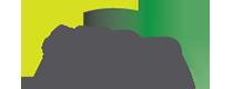 Tma_logo