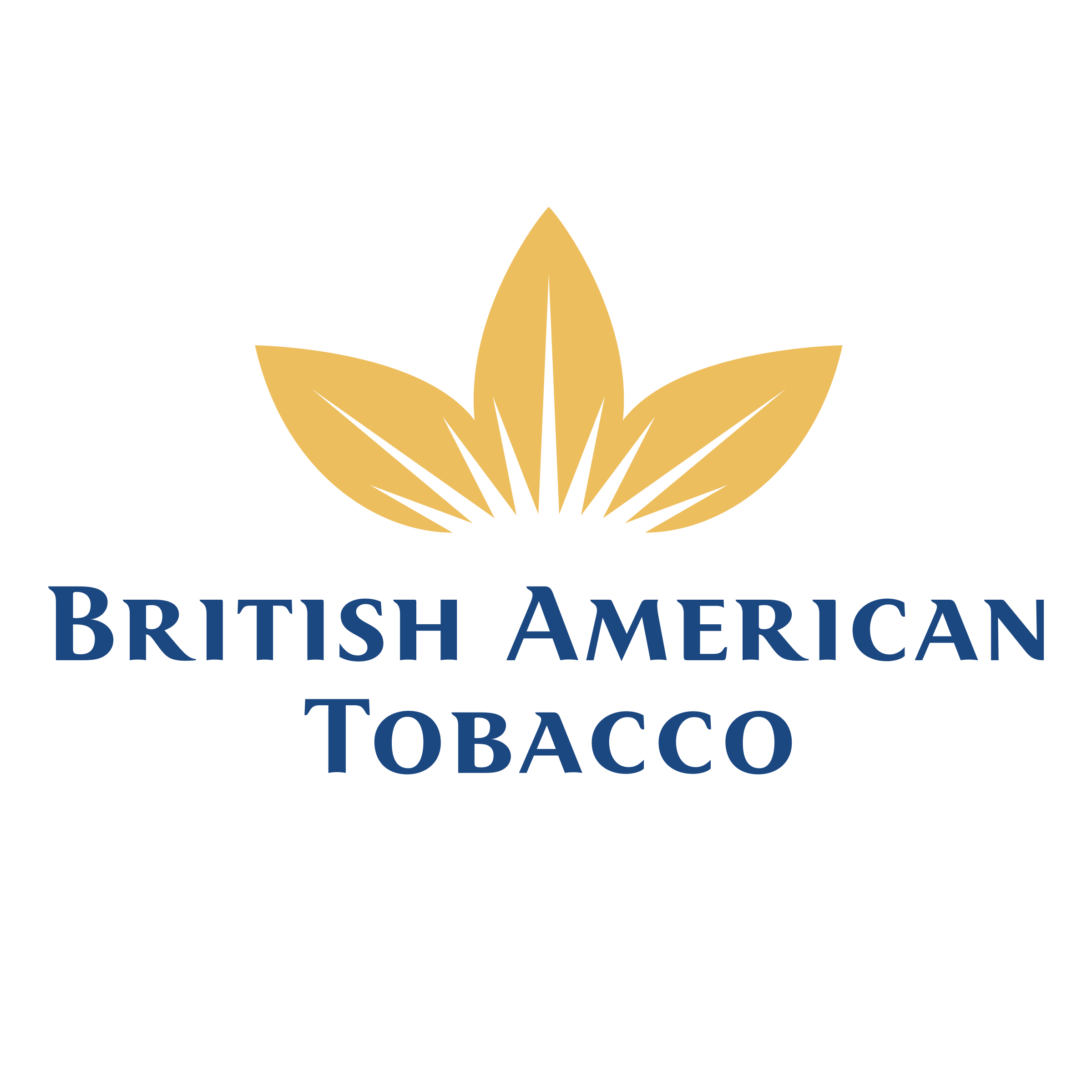 british-american-tobacco-the-netherlands-logo-png-transparent