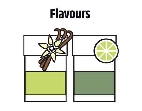 Flavours Tobacco Europe