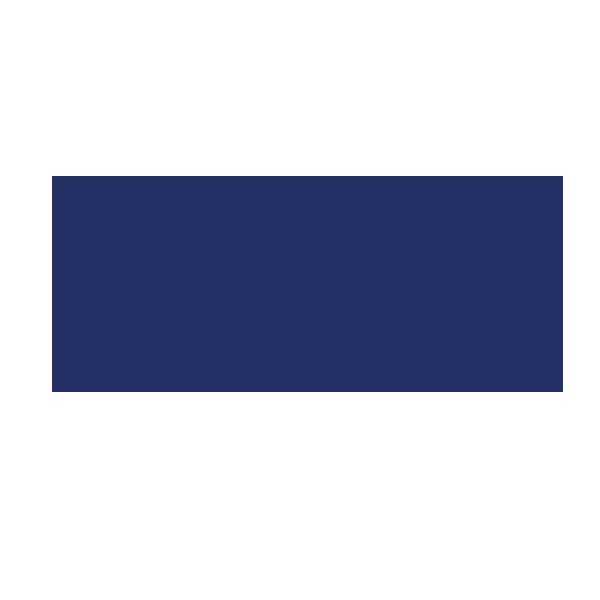 New-logo-BAT300